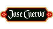 jodecuervo